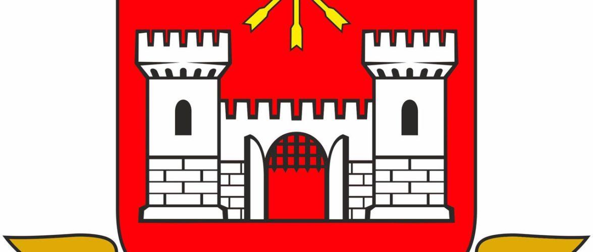 Клуб исторической реконструкции «Стаград»