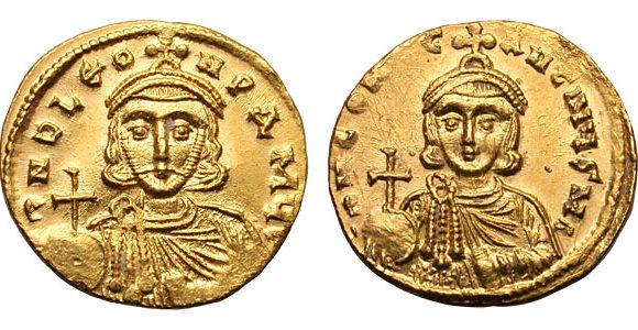 15 января 730 года Лев III Исавр поклонение иконам объявил преступлением