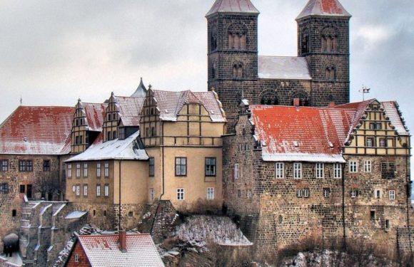 14 февраля 1009 года впервые в исторических источниках (Кведлинбургских анналах) зафиксирован топоним Литва