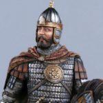 26 марта 1328 года Иван I получил от хана Узбека ярлык на княжение
