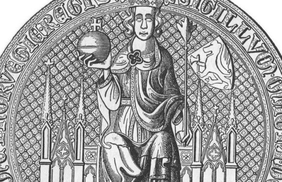 3 июня 1326 года между Новгородом и королём Магнусом Эрикссоном подписан договор