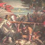 13 июля 1260 года произошла битва при Дурбе