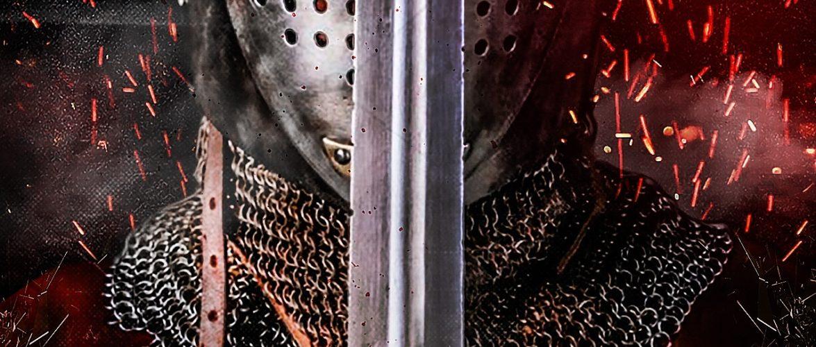 Рыцарский турнир «Воин 2019»