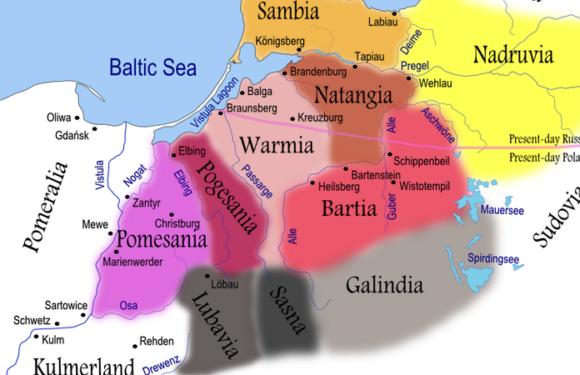 4 февраля 1339 года начался Варшавский процесс