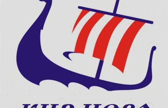 Турнир по щитному бою «Хольмганг»