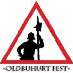 """Фестиваль средневековых массовых боёв - """"Oldbuhurt fest"""""""