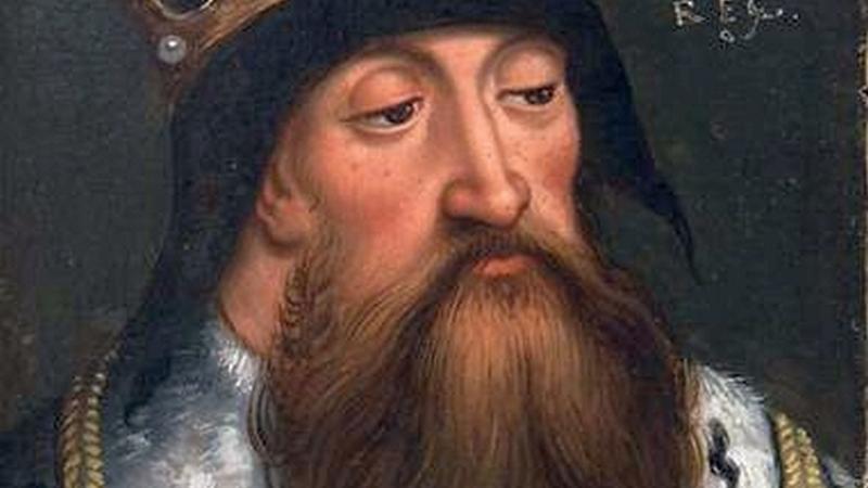 20 января 1320 года был коронован Владислав Локетек