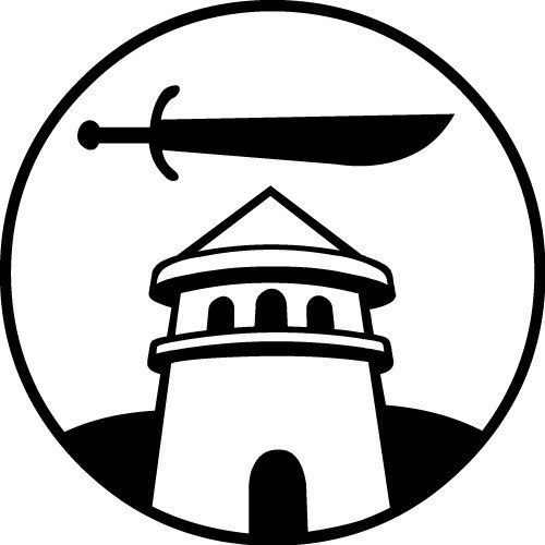 Фестиваль средневековой культуры и боевых искусств «Ушкуй»