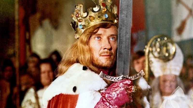 30 апреля родился Казимир III Великий — король Польши
