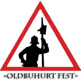 Фестиваль средневековых массовых боёв — «Oldbuhurt fest»