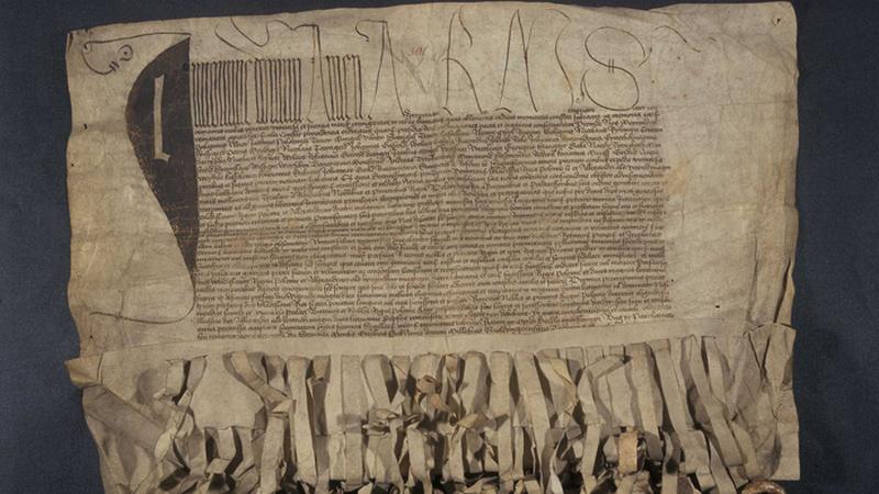 2 октября 1413 года заключена Городельская уния