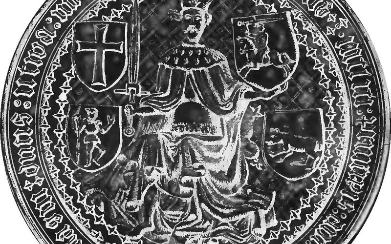 31 июля 1431 года состоялась битва на переправе под Луцком